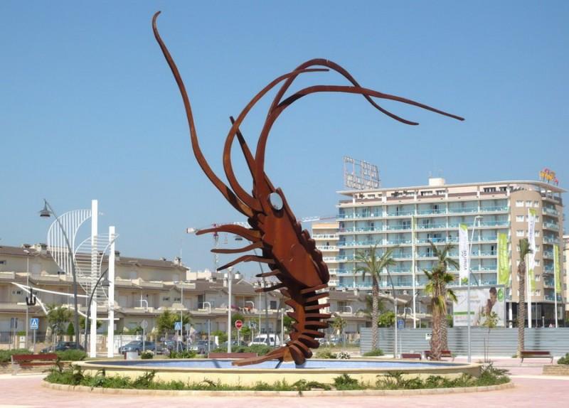 Кипр или испания покупка недвижимости