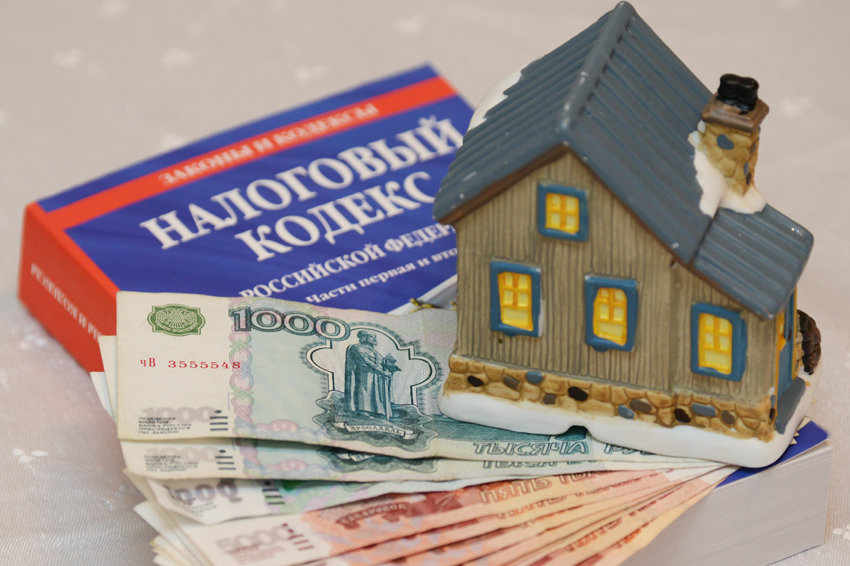 Купить квартиру под барселоной недорого