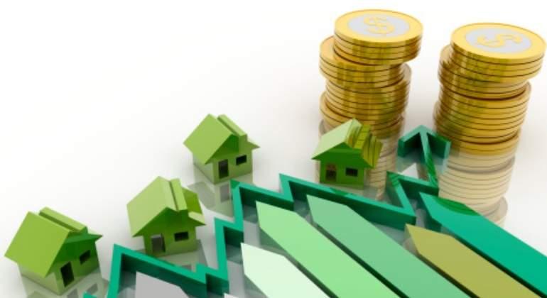 Недвижимость в Одессе: продажа и аренда жилья